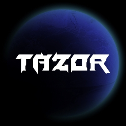 Avatar of user TazorTearout