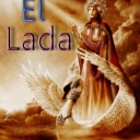 Cover of track El Lada (Ssagg & .....) by ssagg