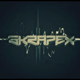 Avatar of user Skrapex