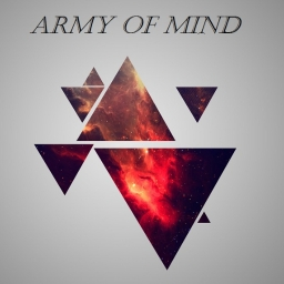 Avatar of user ArmyOfMind