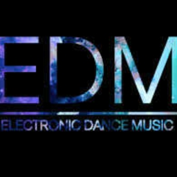 Cover of track EDM Remix 3 by Harry Miller