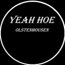 Cover of track Yeah Hoe! by Olstenhousen