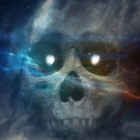 Avatar of user Frozenskull