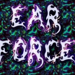 Avatar of user EearForce
