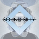 Cover of track Sound Silly by Wrighteous