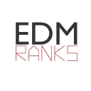 Avatar of user EDMRanks