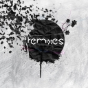 Cover of album Remixes by Oyen (Dead account)