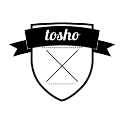 Avatar of user tosho56