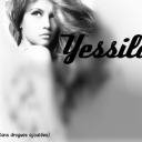 Cover of album Yessil  by YoღYessila
