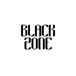 Cover of track BackHome2BlackZone[YeahvleRemix] by yeahvle