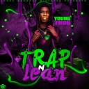 "Cover of track Young Thug | Wiz Kahlifa | Gucci Mane Type Beat ""Trapped"" by LAB Prod"