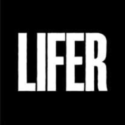 Cover of track Lifer by Benji