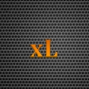 Avatar of user xL