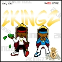 Avatar of user 2Kingz™
