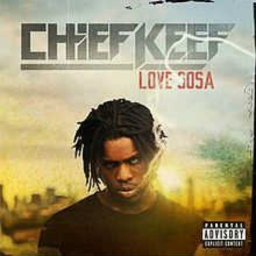 Cover of track Love Sosa Remake | Prod by @LilAnthonyBeatz by LAB Prod