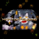 Avatar of user kartoffelbrei
