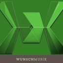 Cover of track Mi by wunschmusik