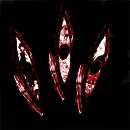 Avatar of user CRSD_NightScare