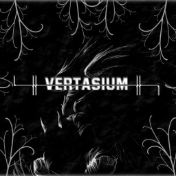 Avatar of user VERTASIUM