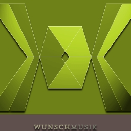 Avatar of user wunschmusik