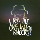 Cover of track The One Who Knocks - feat jacktheland by ♪Getsuoh♫®