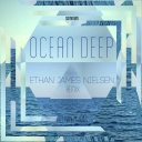 Cover of track Ocean Deep (EJN Remix) by jedifocus