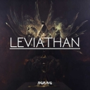 Cover of track Leviathan [Teaser] by Teqtoniq/ViNL