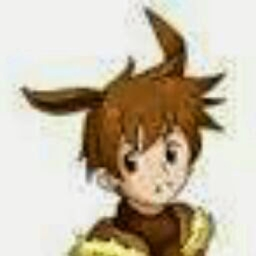 Avatar of user inzanewild