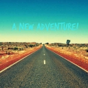 Cover of track A New Adventure! by Mikke
