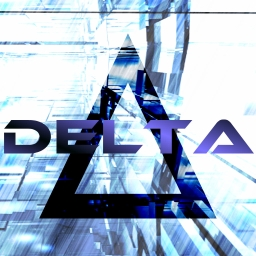 Avatar of user Delta