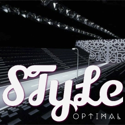 Cover of track STyLe by OPTIMAL