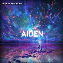 Cover of track Aiden (Remix Competition) by Gravidon
