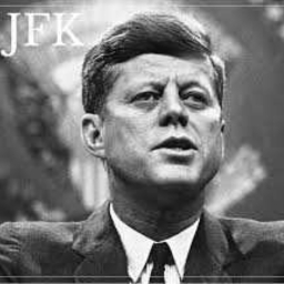 Cover of track Tribute to JFK by Spec_Ops123459