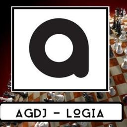 Avatar of user AGDJ