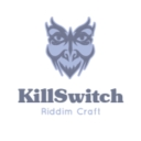 Cover of album KillSwitch Presents - RiddimCraft Vol.1 by shirako.