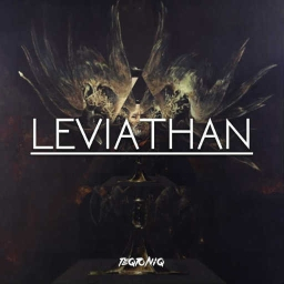 Cover of track Leviathan by TEQTONIQ