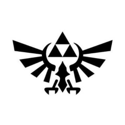 Cover of track The Legend of Zelda Theme(naten remix) by Naten