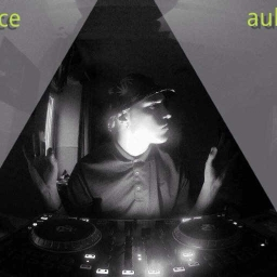 Cover of track douce aubade - stop stop by douce_aubade