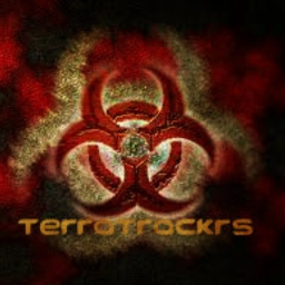 Avatar of user terratrackrs