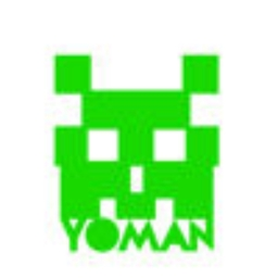 Avatar of user DJYoman