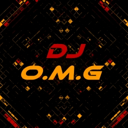 Avatar of user DJ O.M.G