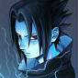 Cover of track The Hidden Mist(Sasuke Style) by Lil' Bassie*