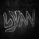 Avatar of user Lynn