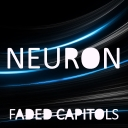 Cover of album Neuron EP by Hydrium