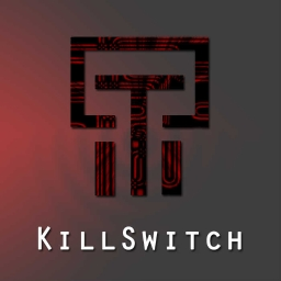 Cover of track Zomboy - Terror Squad (KillSwitch Riddim Remix) (clip) by shirako. (retired)