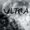 Cover of album Vltra's Timelapse by VLTRA