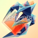 Cover of album Remember LP by TEQTONIQ