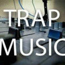 Cover of track trap project 4 by Corey Productions