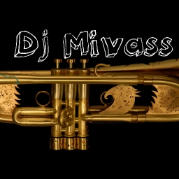 Cover of track Let the trumpet sing by Dj MiVass