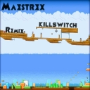 Cover of track 100 Follower Remix Comp!!! :D (Mae's Entry) by mae's trex